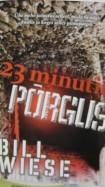 23 minutit põrgus