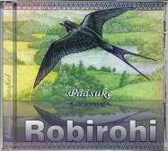 CD - Pääsuke