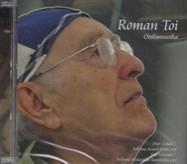 Cd Roman Toi Orelimuusika (2 cd)