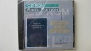 CD - Uus Testament kreeka keeles