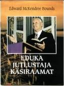 Eduka jutlustaja käsiraamat