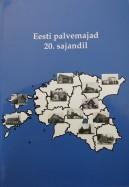 Eesti palvemajad 20. sajandil
