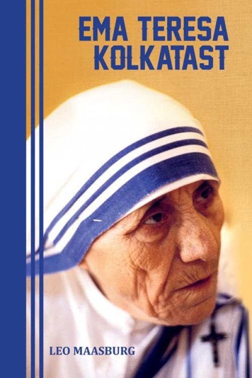 Ema Teresa Kolkatast