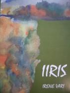 Iiris