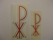 Kleeps XP (14 cm / 10 cm)