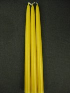 Küünal - h 31 cm