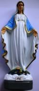 Maarja