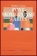Postmodernismi aabits