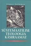 Süstemaatilise teoloogia käsiraamat ehk «Dogmaatika märksõnades»
