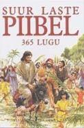 Suur laste Piibel
