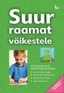 Suur raamat väikestele